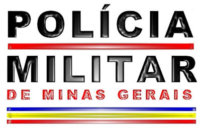 Resultado de imagem para polícia militar de minas gerais