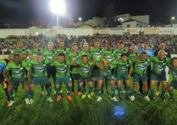 Sparta joga melhor mas perde de virada para o time Master do Atlético Mineiro