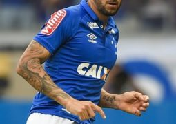 Sem esquecer Brasileiro, Ariel Cabral quer foco, também, na Copa do Brasil