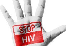 SUS passa a contar com novo medicamento para tratamento do HIV