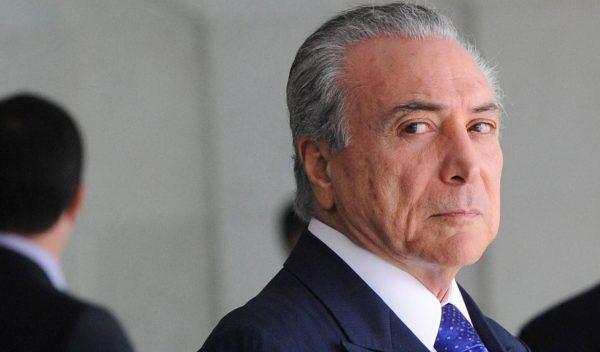 Foto Capa: Divulgação/Google Imagens