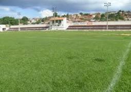 Verdade ou Mito? Sparta vence Cruzeiro por 2X1