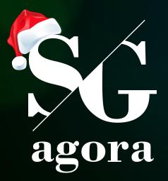 SGAgora