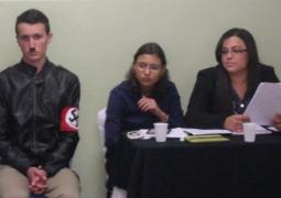 Alunos de escola em São Gotardo promovem trabalho super criativo