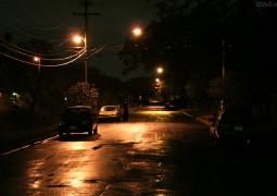 São Gotardo sofre com assaltos noturnos em carros