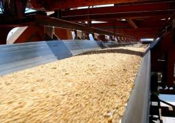 Principais cadeias do agronegócio respondem por 30% das exportações totais do país