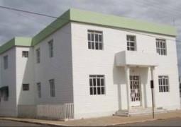 Prefeitura de Carmo do Paranaíba justifica lei que foi anulada a pedido do MP