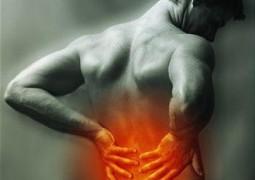 Colunistas da Semana: Você sofre com dores nas costas? Ana Carolina, estudante de Fisioterapia, ensina como evita-las