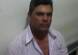 Homem dispara contra a família em Carmo do Paranaíba