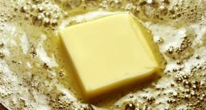 manteiga-ghee-o-que-e-emagrece-beneficios-3