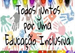 I Seminário em Educação Inclusiva será realizado em São Gotardo