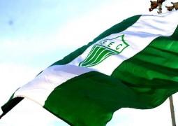 Sparta vence time de Guimarânia e termina primeira fase na Liderança