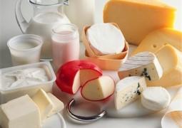 Consumo global de lácteos vai crescer 36% em 10 anos