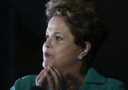 Dilma confirma preferência na área da educação e 54 de 58 reitores de Federais declaram apoio a candidata