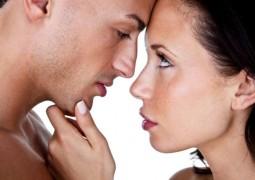 8 dicas naturais para apimentar sua relação