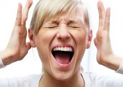 Você está estressado? Colunista da semana nos da dicas de como melhorar o estresses