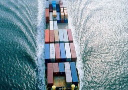 Exportação: Dólar tem maior alta sobre real em mais de um ano
