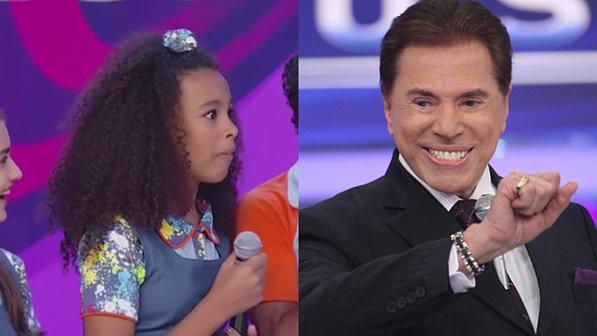A-atriz-Julia-Olliver-de-Chiquititas-e-Silvio-Santos-size-598