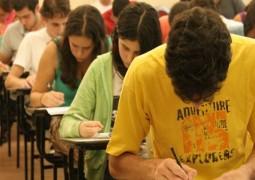 ENEM: Tudo sobre os dois dias de prova e suas curiosidades