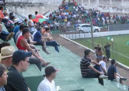 Oficial: Sparta e Seleção Pinheirense farão novo jogo decisivo