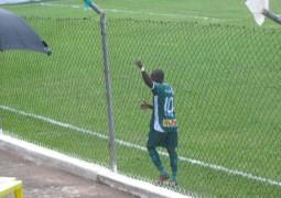 Fotos do Jogo entre Sparta e Seleção Pinheirense
