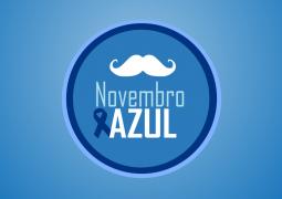 Novembro Azul: Homem, acabe com este preconceito e viva mais