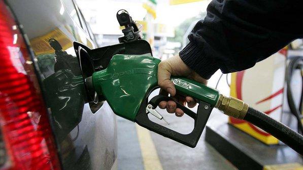 biodiesel-posto-bomba