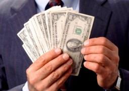 CÂMBIO: Dólar subirá para R$ 2,50 em 2014 segundo ata do Copom