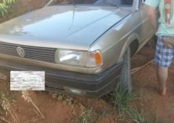 Após reportagens sobre buracos em estrada da Capelinha, novo acidente acontece