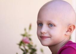 Maioria dos tipos de câncer começa por acaso segundo pesquisa americana