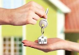 Sempre sonhou em ter a casa própria? Valor de imóveis pode cair ainda mais em 2015