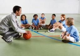 Professores de Educação Física poderão lecionar em turmas de anos iniciais do ensino fundamental a partir de 2015