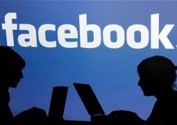 Facebook avisará  usuários quando uma notícia for falsa na Rede Social