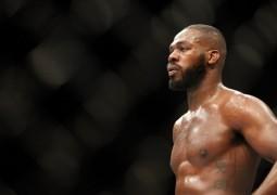 Ídolo do UFC, Jon Jones é pego no exame antidoping após usar cocaína