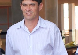 Após o fim do prazo de afastamento, prefeito de Rio Paranaíba volta ao cargo máximo da cidade