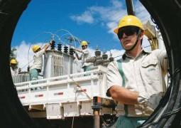 ONS (Operador Nacional do Sistema Elétrico) dá ordem para companhias cortarem energia em vários Estados do Brasil