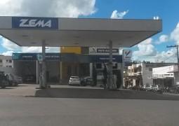 Confiram os Postos que estão sem combustíveis em São Gotardo