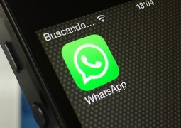 Decisão de juiz pode prejudicar 45 milhões de brasileiros que usam WhatsApp