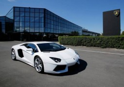 Leilão de carros apreendidos de Eike Batista acontecerá no dia 26 de Fevereiro. Hilux  será leiloada por 40 mil