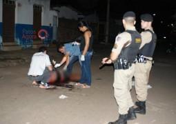 Droga que mais mata em todo Brasil, bebida alcoólica causa discussão e mulher acaba morta