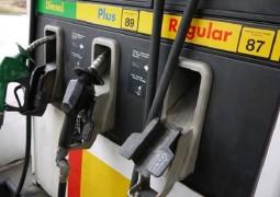 Diesel, etanol e gasolina sobem em São Gotardo. Preço da gasolina aumenta 0,18 centavos