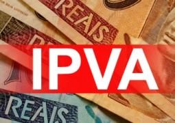 Confiram os prazos para o vencimento do IPVA 2015 em Minas Gerais