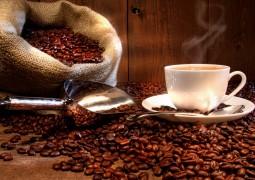 Estoque de café é insuficiente para impedir rali de preços em 2015/16