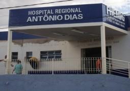 Três pessoas sofrem tentativa de envenenamento em Matutina neste sábado