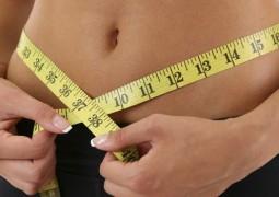 Quantos quilos posso perder por mês? Nutrólogo explica qual é o número saudavel
