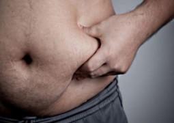 """Estudo afirma que homens """"gordinhos"""" produzem esperma de pior qualidade"""