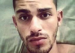 Rapaz desaparece em São Gotardo e família pede ajuda para encontra-lo