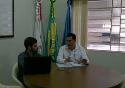 SG Entrevista: Prefeitura de São Gotardo responde todas as perguntas sobre o Hospital Regional