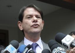 Governo anuncia saída de Cid Gomes do Ministério da Educação