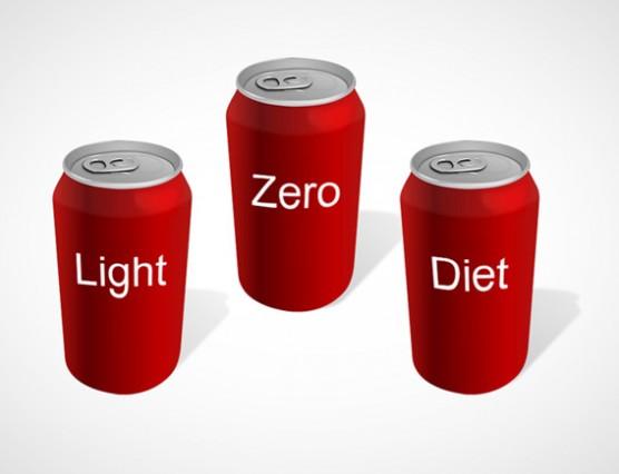 1acpt-diet-light-zero-1